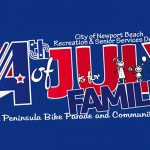 Newport's Star-Spangled Options for Celebrating Our American Independence 3