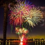 Newport's Star-Spangled Options for Celebrating Our American Independence 1