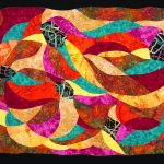 The Quilting Magic of Terry Lee