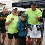 Pedal for a Purpose Benefits CUSD Programs 11