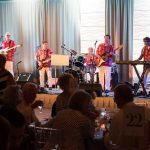 Surf-themed Soiree Benefits Segerstrom Center
