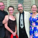Thunder River Theatre Founder  Bows Out as Artistic Director 6