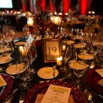 Rady Children's Hospital's Broadway Nights Gala 6