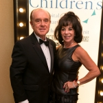 Rady Children's Hospital's Broadway Nights Gala 5