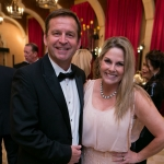 Rady Children's Hospital's Broadway Nights Gala 4