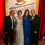 Rady Children's Hospital's Broadway Nights Gala 3