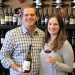 Sant Wines Pair with Chocolates to Wow Palates 2