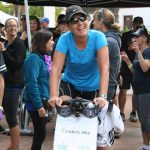 Pedal for a Purpose Benefits CUSD Programs 10