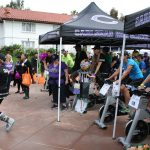 Pedal for a Purpose Benefits CUSD Programs 9