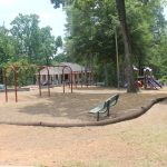 Some of ATL's Best Splashpads in South Fulton and Beyond 3