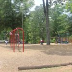 Some of ATL's Best Splashpads in South Fulton and Beyond 4