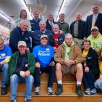 Habitat For Humanity Celebrates 25th Anniversary 2