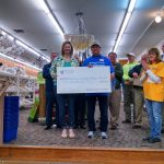 Habitat For Humanity Celebrates 25th Anniversary 1