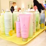 MD Skin Lounge Takeover at Drybar Scottsdale Quarter 2