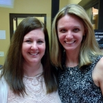West Chester & Liberty Lifestyle Ladies Night