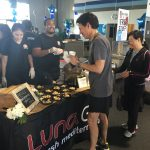 Crunch Fitness Grand Opening 4