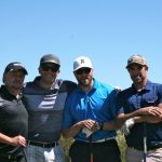 Athletic Club of Bend Member Appreciation Golf  Tournament 9