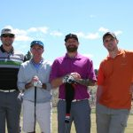 Athletic Club of Bend Member Appreciation Golf  Tournament 8