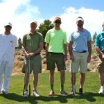 Athletic Club of Bend Member Appreciation Golf  Tournament 2