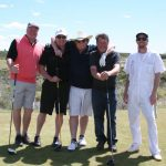 Athletic Club of Bend Member Appreciation Golf  Tournament 1