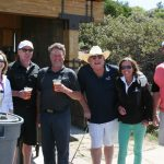 Athletic Club of Bend Member Appreciation Golf  Tournament