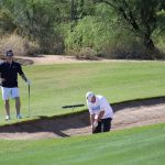 Delta Dental of Arizona Foundation's Golf4Smiles Tournament 3