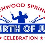 An Old-Fashioned July Fourth Gala Returns to Glenwood