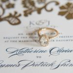 All American Wedding | Kate Siegel & Jay Shimko 5