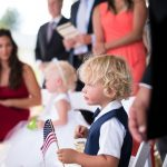 All American Wedding | Kate Siegel & Jay Shimko 3