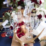 All American Wedding | Kate Siegel & Jay Shimko 11