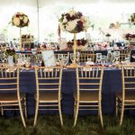 All American Wedding | Kate Siegel & Jay Shimko 8