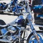 South Valley Harley-Davidson Custom Paint Showdown 2