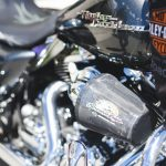 South Valley Harley-Davidson Custom Paint Showdown