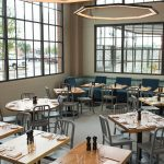 Mary Eddy's Kitchen and Lounge 5