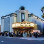Newport Beach Film Festival Draws 50,000!