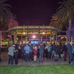 Newport Beach Film Festival Draws 50,000! 9