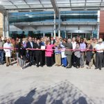 May Big Month for Moore Ribbon-Cuttings 2
