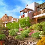 Enjoy a staycation at the Four Seasons Resort Scottsdale at Troon North 10