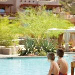 Enjoy a staycation at the Four Seasons Resort Scottsdale at Troon North 7