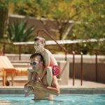 Enjoy a staycation at the Four Seasons Resort Scottsdale at Troon North 5