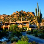 Enjoy a staycation at the Four Seasons Resort Scottsdale at Troon North 4