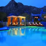 Enjoy a staycation at the Four Seasons Resort Scottsdale at Troon North 6