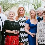 Arizona Opera's Annual Bravo Dinner Club 4