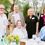 Arizona Opera's Annual Bravo Dinner Club 3