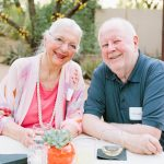 Arizona Opera's Annual Bravo Dinner Club 1
