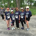 GO Project Family 5K 11