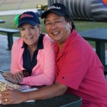 Ocotillo Friends Inaugural Picnic in the Park 4