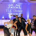 2nd Annual Transformation, Love, Connection (TLC) Dance