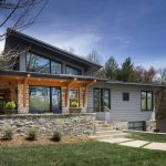 A Design-Inspired Life With Living Stone Construction 4