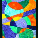 The Quilting Magic of Terry Lee 5